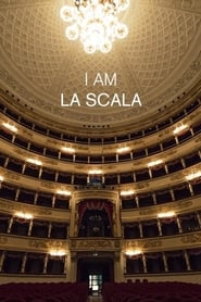 I Am La Scala (2016) Zalukaj Online