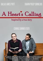 A Heart's Calling [2020]