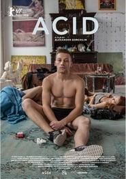 Siehe Acid Film online