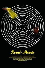 Road-Movie 2016