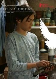Colivia (2010) Zalukaj Online Cały Film Lektor PL