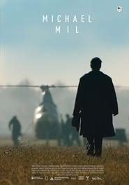 Michael Mil (2019)