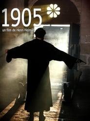1905 (2005) Zalukaj Online Cały Film Lektor PL