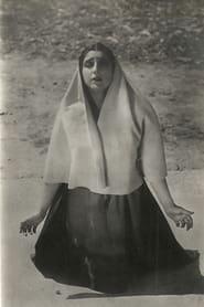 Cavalleria rusticana 1924