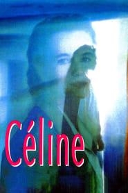 Poster Celine 1992