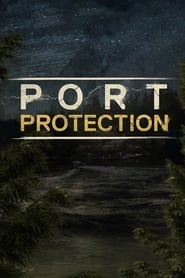 Port Protection Alaska 2015