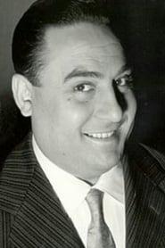 Mario Frera