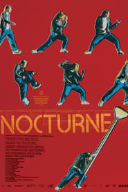 Nocturne (2019)