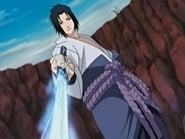 The Power of Uchiha