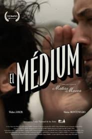 El Medium