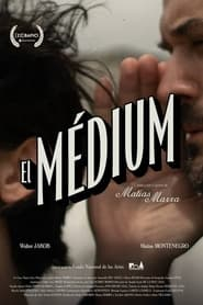 El Medium (2021)