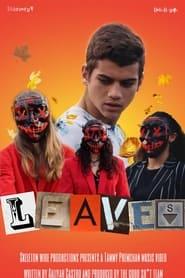 Leaves (2021)