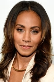 Photo de Jada Pinkett Smith Niobe
