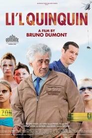 مشاهدة مسلسل Li'l Quinquin مترجم أون لاين بجودة عالية