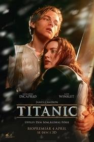Titta Titanic