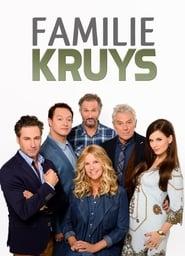 Familie Kruys saison 01 episode 01