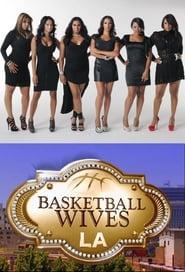 Basketball Wives LA saison 01 episode 01