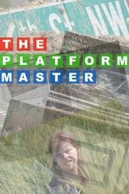 The Platform Master (2019)