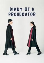 Diary of a Prosecutor 1×14