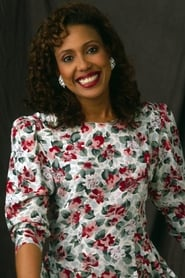 Rachael Crawford