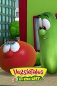 VeggieTales in the City 2017