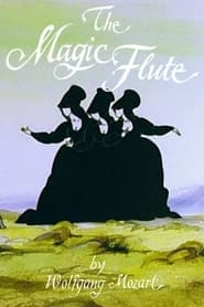 The Magic Flute 1995