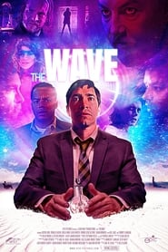 The Wave (2019) Zalukaj Online Lektor PL