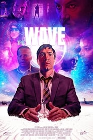 The Wave netflix us
