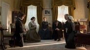 A Quiet Passion picture