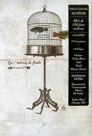 Zoe: Musica de Fondo (MTV Unplugged)