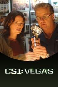 مترجم أونلاين وتحميل كامل CSI: Vegas مشاهدة مسلسل