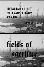 Fields of Sacrifice 1964