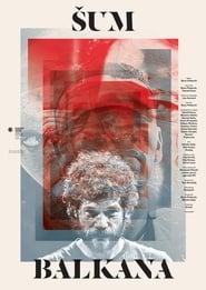 Balkan Whispers (2018)