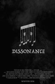 Dissonance 2018