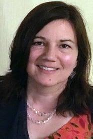 Andrea Gard