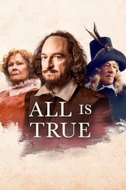 Regarder All Is True