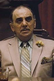 Victor Rendina