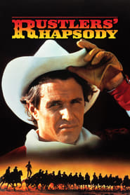 Watch Rustlers' Rhapsody (1985) Fmovies