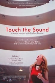 Touch the Sound 2004