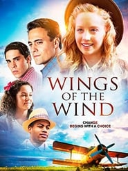 Image Wings of the Wind