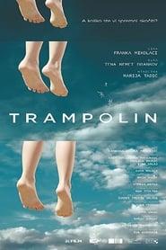 The Trampoline (17                     ) Online Cały Film Lektor PL