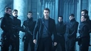 Underworld : Blood Wars images