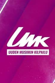 Uuden Musiikin Kilpailu 2012