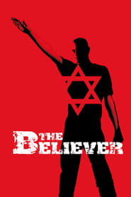 Poster for The Believer