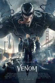 Gucke Venom