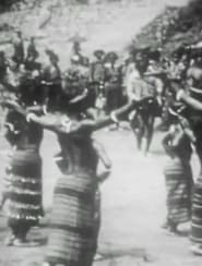 Native Life in the Philippines 1913