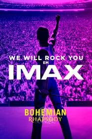 Bohemian Rhapsody (2018) Legendado Online