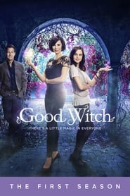 Good Witch Temporada 1 Capitulo 2