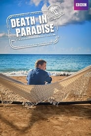 Death in Paradise Season 8