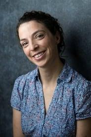 Profil von Lucia Rau